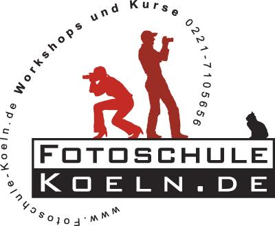 Fotoschule-Koeln | Fotokurse, Seminare und Fotoworkshops