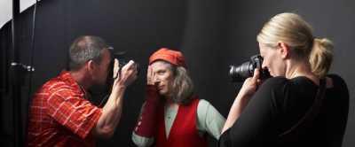 01-fotokurs-koeln-nrw-fotoworkshop-fotoschule