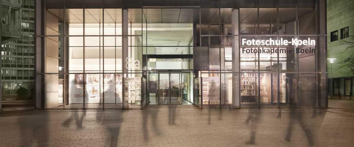fassade-fotoschule-koeln-fotokurse-fotoworkshops