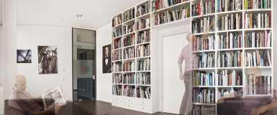 fotokurse-und-fotoworkshops-in-koeln